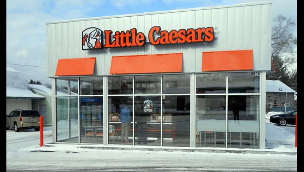 6 items · Find listings related to Little Caesars in Palo Alto on troubnaloadka.ga See reviews, photos, directions, phone numbers and more for Little Caesars locations in Palo Alto, CA. Start your search by typing in the business name below.